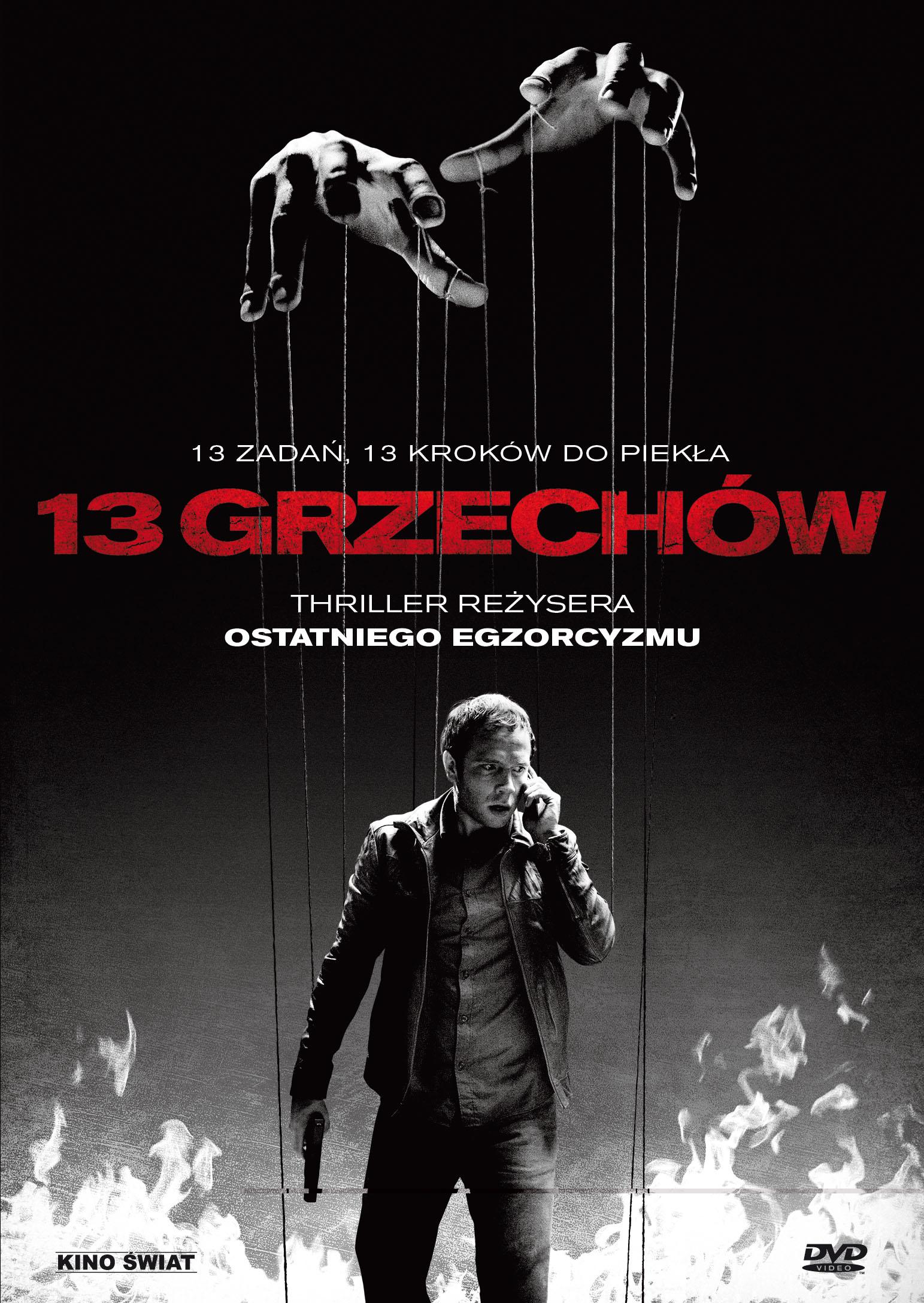 13_grzechow-1str_DVD