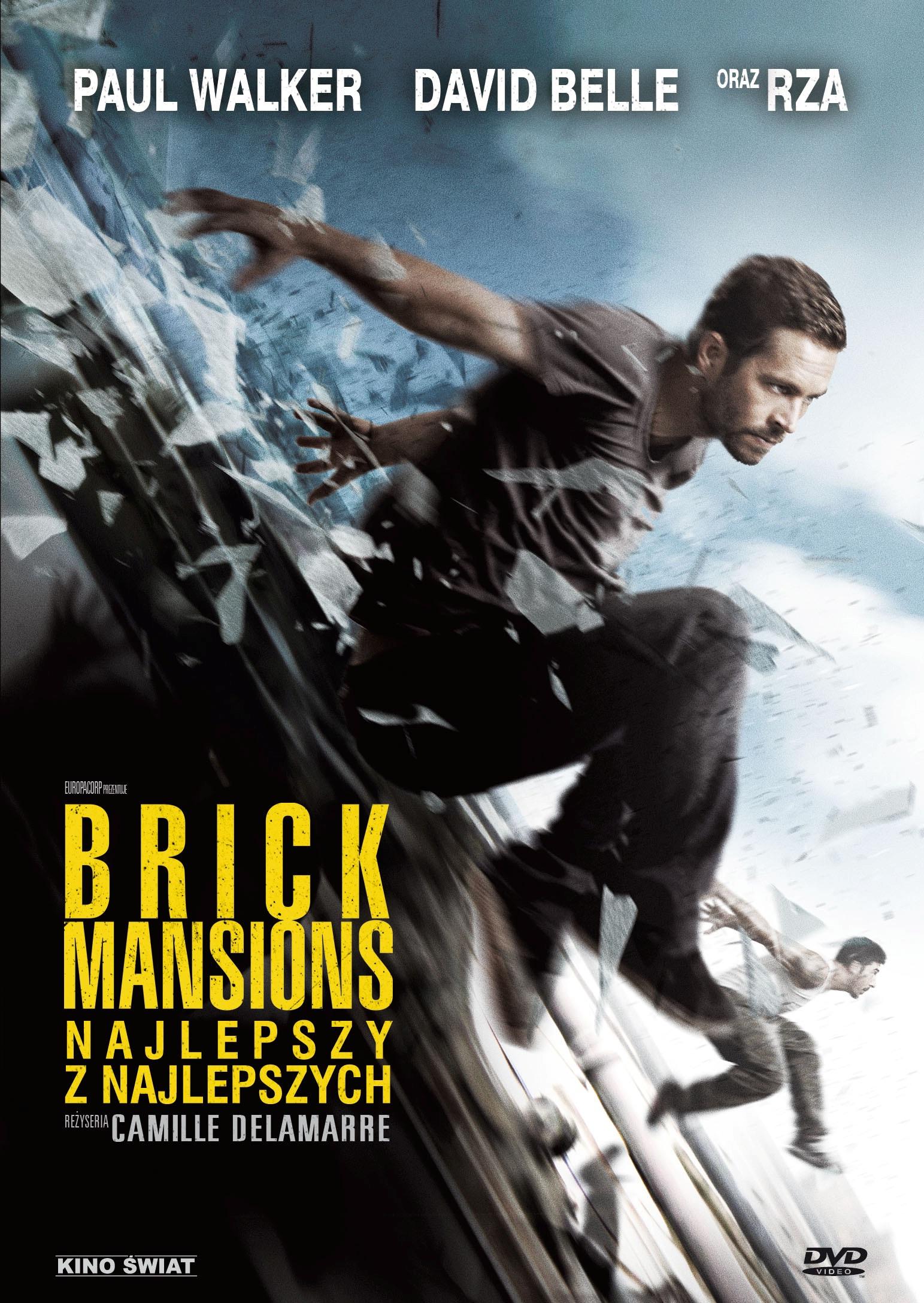 Brick-Mansions_1str_DVD