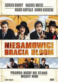 bracia-bloom-p