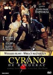 cyrano-de-bergerac-p