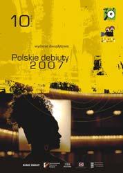 debiuty-2007-p