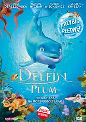 delfin-plum-p