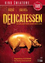 delicatessen-p