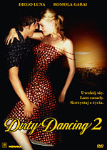 dirty-dancing-2-p