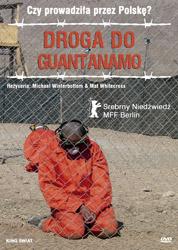droga-do-guantanamo-p
