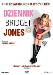 dziennik-bridget-jones-p