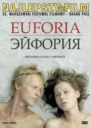 euforia-p