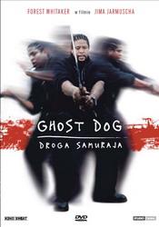 ghost-dog-p
