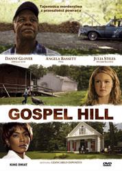 gospel-hill-p