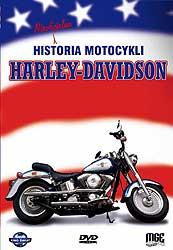 harley-davidson-p