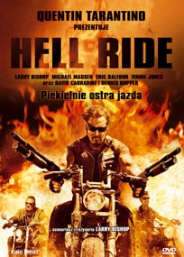 hellride-p