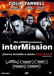 intermission-p