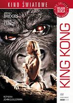 king-kong-p