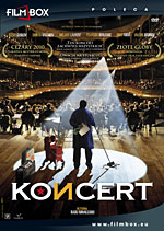 koncert-p
