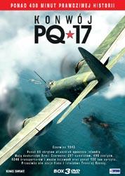 konwoj-pq17-p