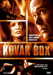 kovak-box-p
