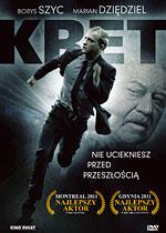 kret-p
