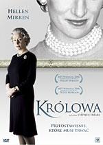 krolowa-p