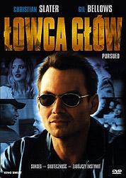 lowca-glow-p