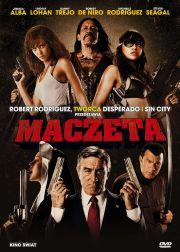 maczeta-p
