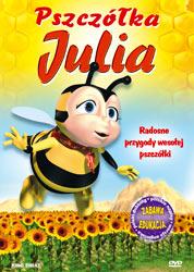 mala-pszczolka-julia-p