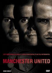 man-united-p