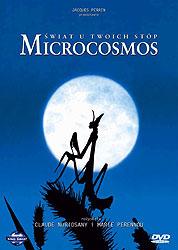 microcosmos-p