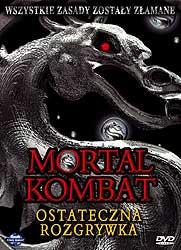 mortal-kombat-p