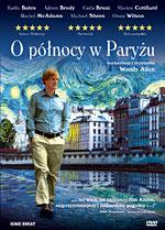 o_polnocy_w_paryzu-p
