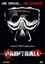 paintball-p