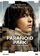 paranoid-park-p