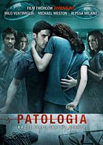 patologia-p