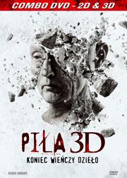pila-3d-p
