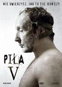 pila-v-p