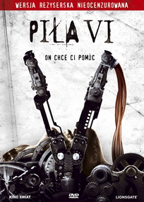 pila6-p