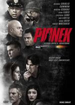 pionek-p