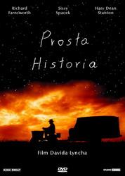 prosta-historia-p
