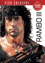 rambo3-p