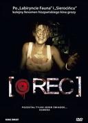 rec-p
