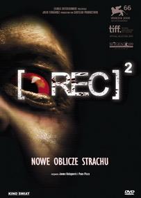 rec2-p