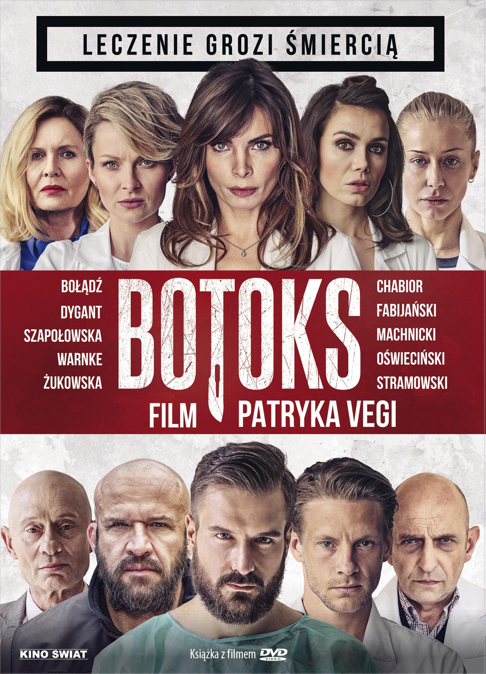 Botoks_(1str-ksiazka-z-dvd)